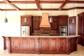 Classic Cherry Kitchen Cabinets Couto Homes Kitchen Kitchens Pinterest Sherwin Williams