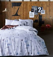 Bedroom Furniture For Teens by Bedroom Expansive Cheap Bedroom Sets For Teenage Girls Carpet
