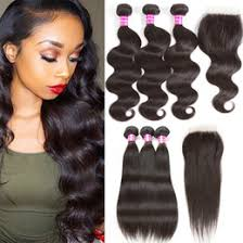 Types Of Hair Colour by Types Hair Color Types Hair Color For Sale