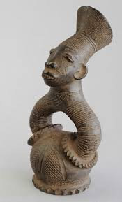 431 best african ceramic pots images on pinterest african art