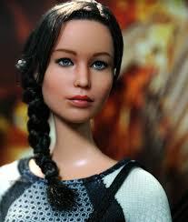 93 celebrity dolls images art dolls noel cruz