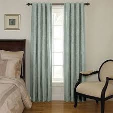 Sears Draperies Window Coverings by Guest Picks A Whole Lotta Wonderful Window Coverings Sears