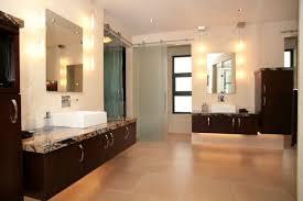 kitchen remodeling miami bathroom remodeling miami