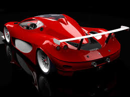 ferrari concept super exotic and concept cars ferrari aurea concept
