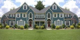 exterior house colors 2017 10 best exterior paint color ideas 2018 exterior house