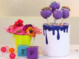 cake pops today u0027s parent
