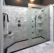 Used Walk In Bathtubs For Sale Walk In Showers Are Gorgeous But Are You A Good Candidate For One