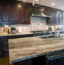 8 best fantasy brown quartzite countertops images on pinterest