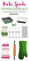 522 best kitchen essentials images on pinterest kitchen