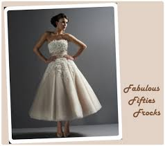 50 s wedding dresses 50s wedding dresses pictures ideas guide to buying stylish