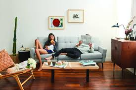 home decor holding company for the startups disrupting home décor less is more