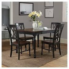 Memphis Modern Simple Dining Room Dining Table Set Dining Room Sets Target