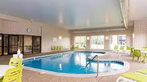 Home Design Show Grand Rapids Hilton Garden Inn Grand Rapids East Mi Hotel