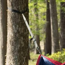 Hanging Hammocks Hammock Hanging Straps Castaway Travel Hammocks