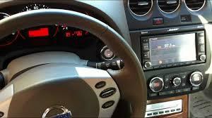 Nissan Altima Hybrid 2009 - vendo nissan altima hibrido excelente estado youtube