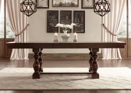 Tables Dining Room Dining Room Tables Dining Room Furniture The Roomplace