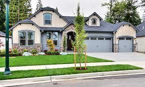 luxury homes in bellevue wa new homes in covington wa homes for sale new home source