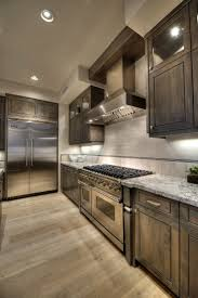 New Appliance Colors by Sears Kitchen Packages Kitchen Sears Kitchen Packages For