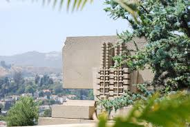 hollyhock house design spotlight hollyhock house herschel supply