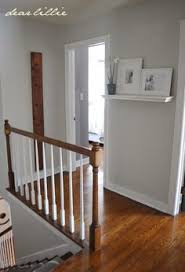 Paint Colors For Hallways And Stairs by Neutral Carpet Green Walls Hallway Pinterest Neutral
