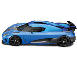 koenigsegg wallpaper 2017 2013 koenigsegg agera r hd wallpaper koenigsegg pinterest