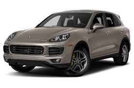 used lexus dealers melbourne used cars for sale at mercedes benz of melbourne in melbourne fl