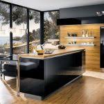 pictures how to design a kitchen online free home designs photos
