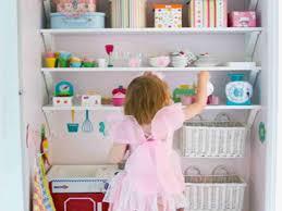 Kids Room Organization Ideas by Ideas Beautiful Children S Room Organization Ideas 36 Awesome
