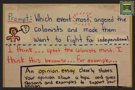 writing a historiography paper essays on the american revolution american revolution essay opinion writing about the causes of the american revolution the content writing opinion essay anchor chart