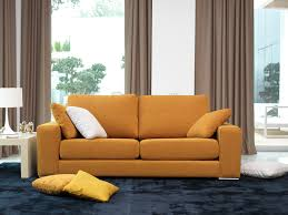 how to choose fabrics to improve your home decoration