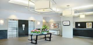 international furniture kitchener kitchener hotel near hwy 8 radisson hotel kitchener waterloo home