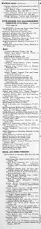 the engineer 1934 jul dec index graces guide