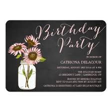 411 best sunflower birthday party invitations images on pinterest