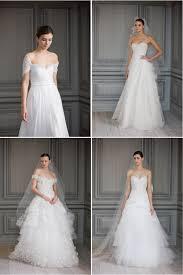 wedding dress nyc nyc bridal market lhuillier 2012 the magazine