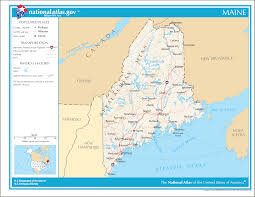 Maine Maps File Map Of Maine Na Png Wikimedia Commons