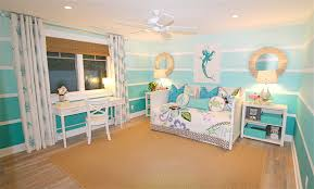 interesting decoration mermaid bedroom ideas 1000 images about