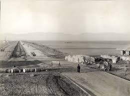 1487 best historical and vintage photographs of los angeles and