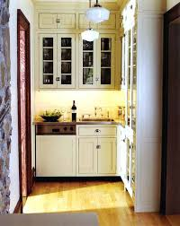 kitchen butlers pantry ideas butlers pantry ideas butlers pantry butler pantry kitchen design