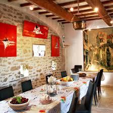 que veut dire r駸erver en cuisine tarifs de la maison d hôtes grignan drôme provençale réservation en