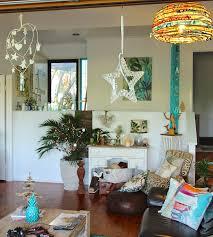 Antique Style Home Decor Bohemian Coastal Vintage Style Home Gold Coast