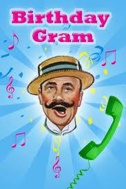 send a birthday gram birthday gram review apptrawler