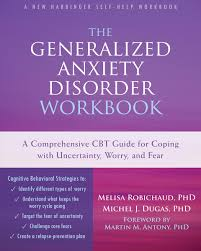 Discount Anxiety Simple Techniques To Get Rid Of Anxiety Panic Attacks And Feel Free Now Anxiety Self Help Anxiety Cure Panic Attacks Anxiety Disorder The Generalized Anxiety Disorder Workbook Ebook By Melisa