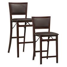 Cheapest Bar Stools Uk Best by November 2017 U0027s Archives Cheap Bar Stools With Backs Chippendale
