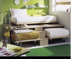Guest Bed Small Space - 56 best small space guest room images on pinterest home small
