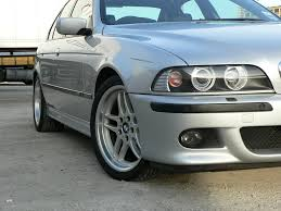 fao fox buying a e39 530i sport overclockers uk forums