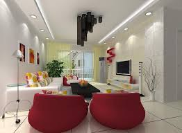 Top Simple Living Room Design Living Room Simple Living Room - Simple interior design living room