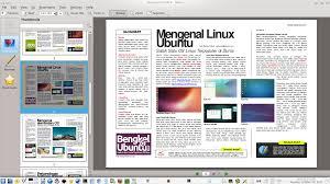 download desain majalah pdf tutorial desain inkscape