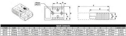 bulldog winch quick connect and wiring kits bulldog winch wiring