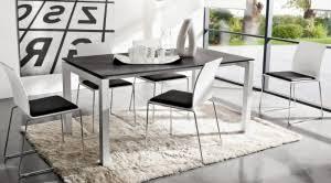 tavoli per sale da pranzo sala da pranzo tavolo per sale da pranzo moderne worldcasa