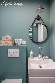 wandleuchten für badezimmer kleines bad in farbe mit wandleuchte lena click licht de